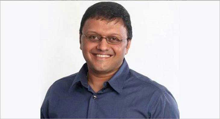 Vijay Subramaniam?blur=25