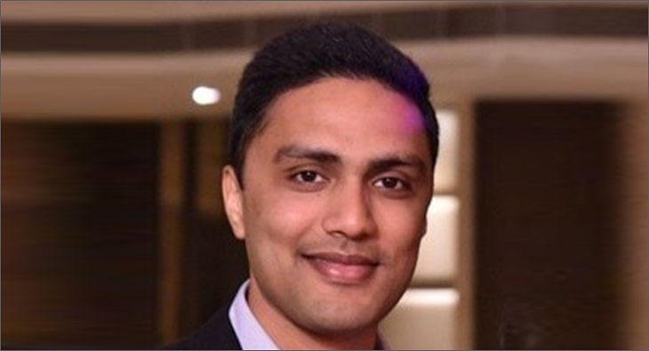 Amandeep Mittal?blur=25