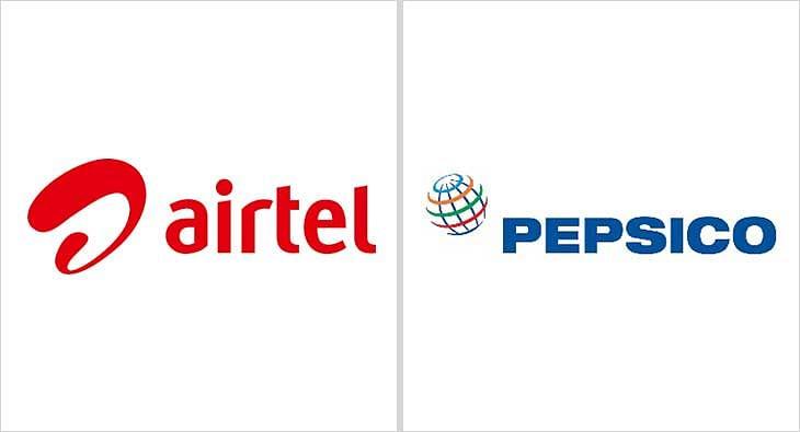 Airtel, Pepsico?blur=25