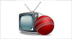 cricket?blur=25