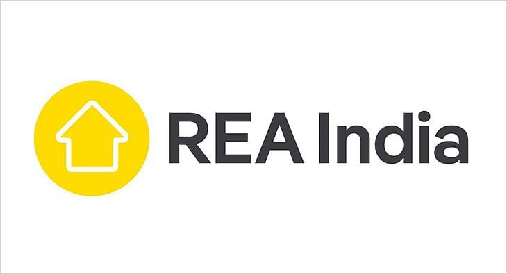 REA India?blur=25