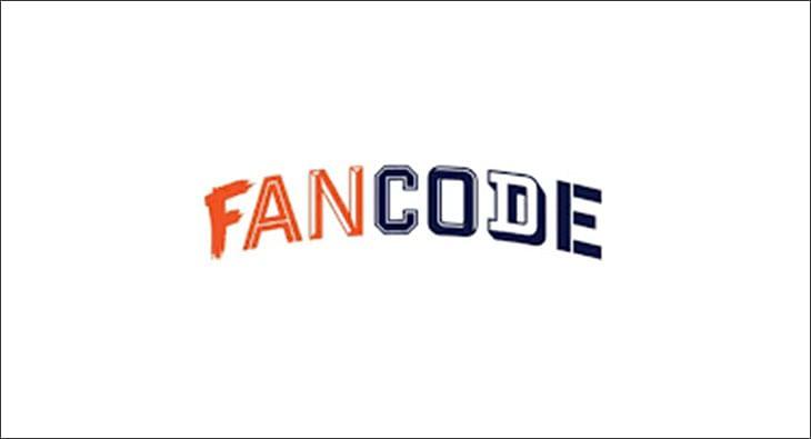 fancode?blur=25