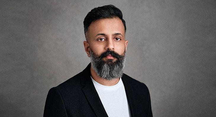 Vineet Singh?blur=25