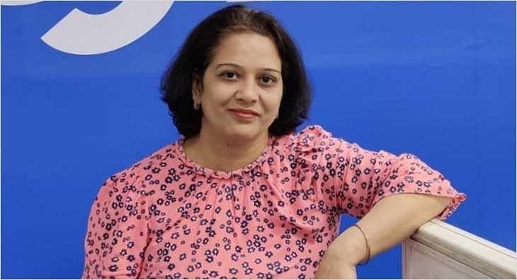 tyroo Geetu Ahuja Sharma?blur=25