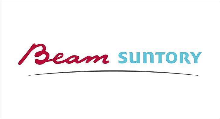 Beam Suntory?blur=25