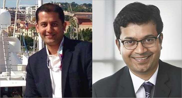 Kevin - Gaurav?blur=25