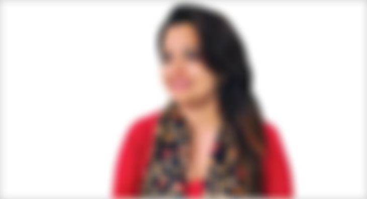 Tata Power DDL appoints Sonia Sarin as Head of Group – Corporate Communications