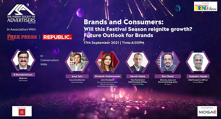 brands and consumers?blur=25