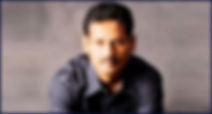 Sridhar Ramasubramanian