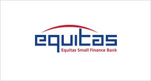 Equitas Bank?blur=25
