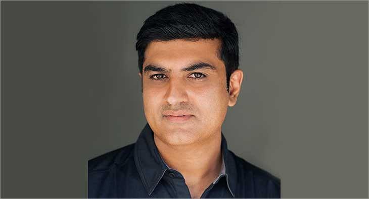 Manish chowdhary?blur=25