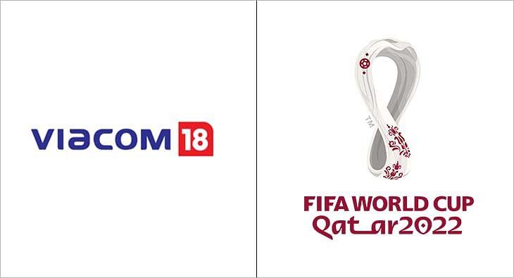 fifa world cup 2022?blur=25