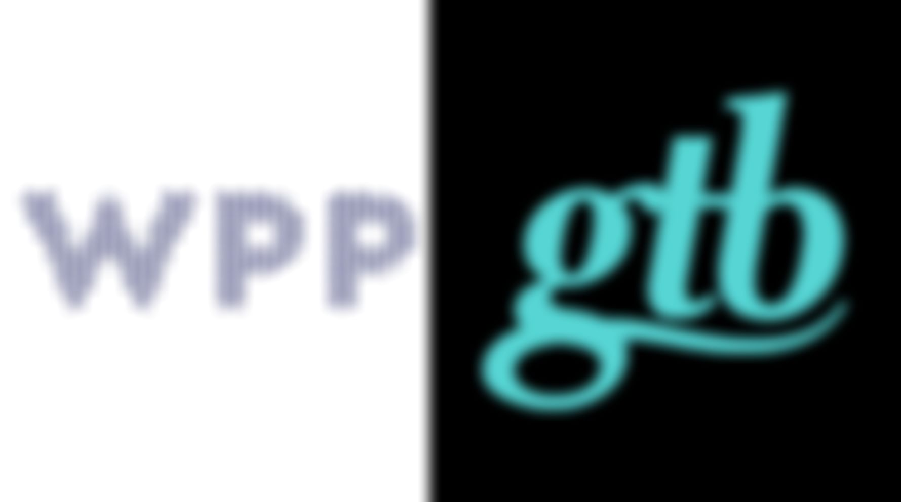 wpp gtb