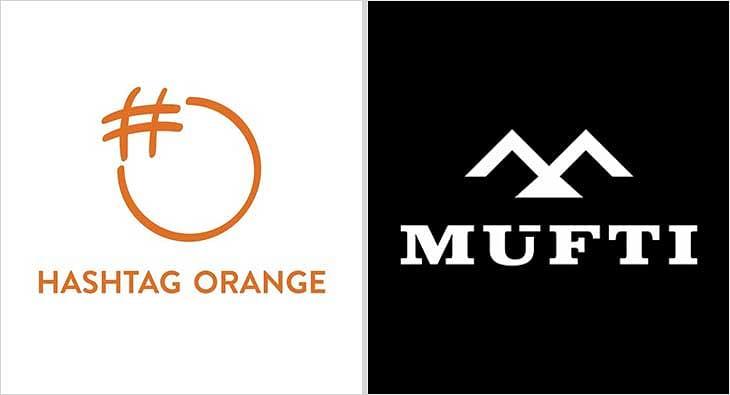 Hashtag Orange - Mufti?blur=25