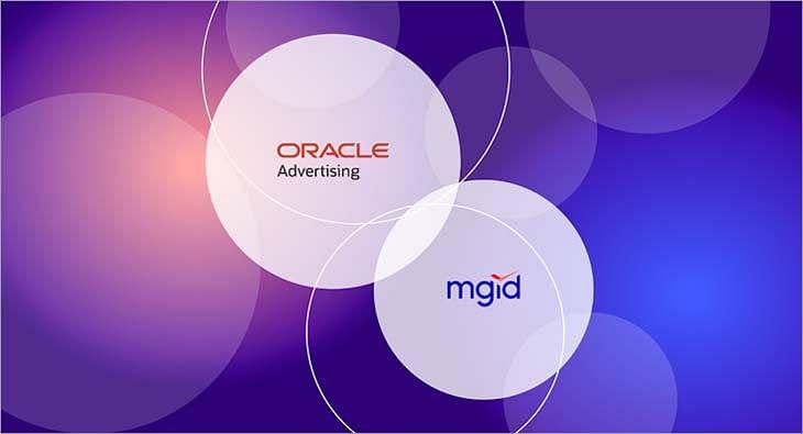 Oracle - MGID?blur=25