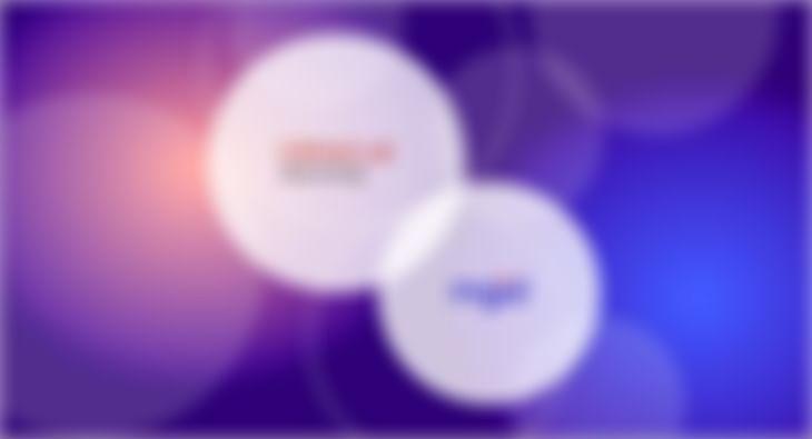 Oracle - MGID