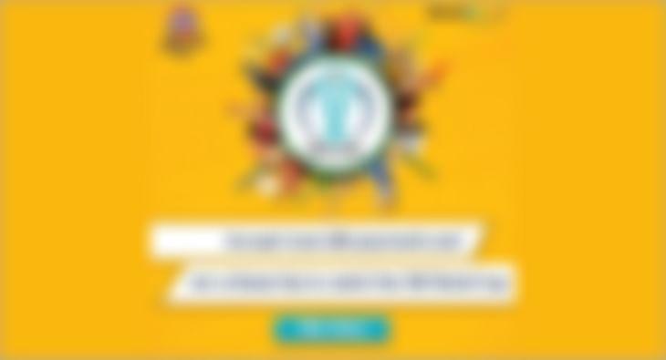 BharatPe contest