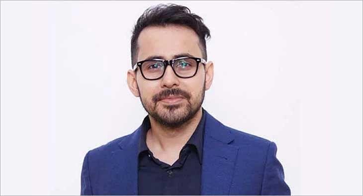 Sahil Shah?blur=25