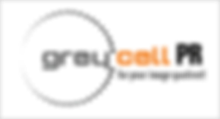 grey cell PR