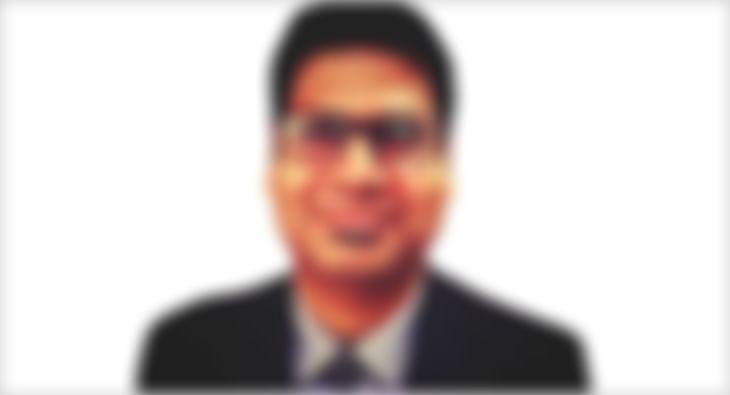 Tilak Chowdhury