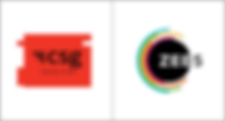 CSG-ZEE5