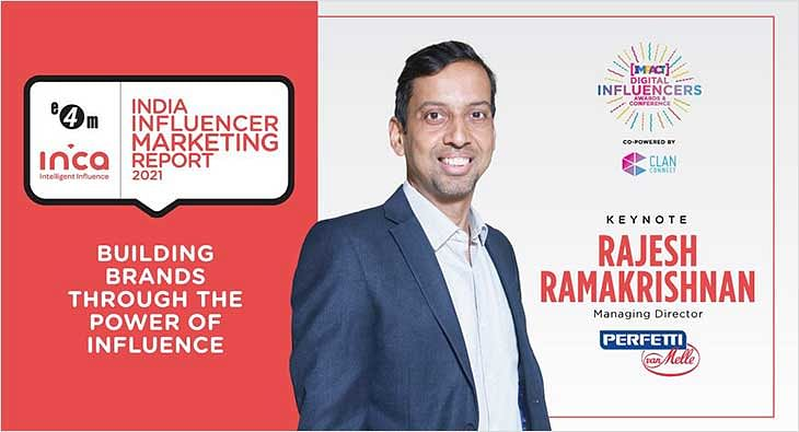 Rajesh Ramakrishnan?blur=25
