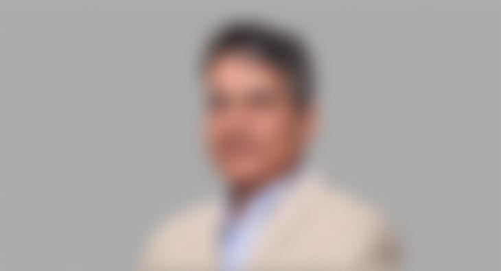 Sugata M.