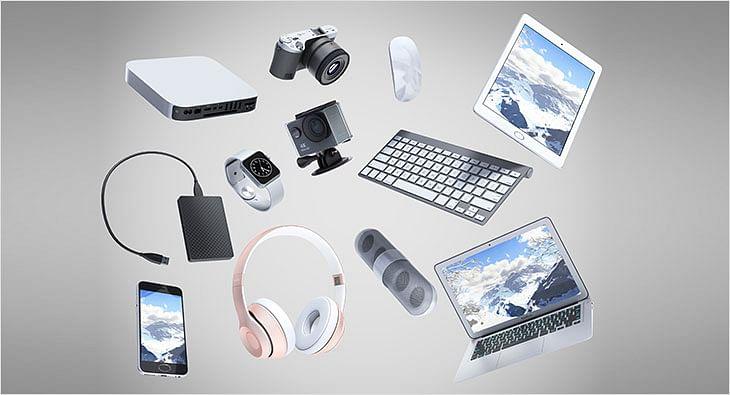 electronic brands?blur=25