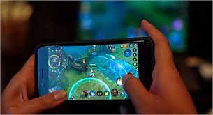 online gaming?blur=25