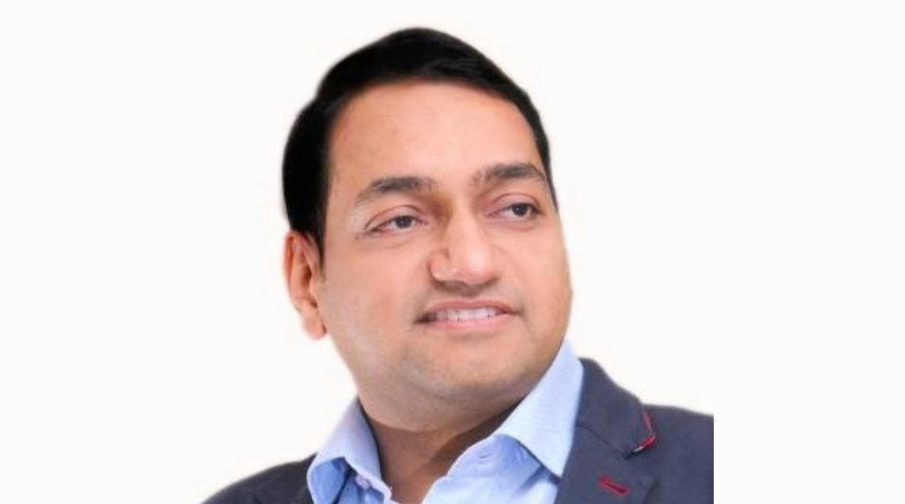 Amit Tiwari?blur=25