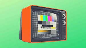 tv?blur=25