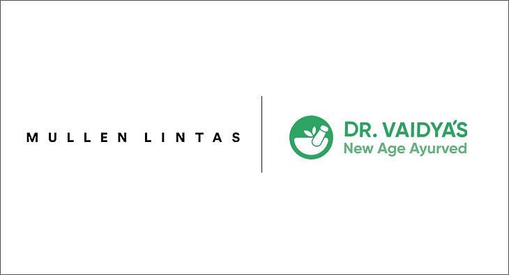 Mullen Lintas - Dr. Vaidya's