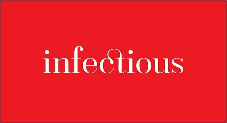 infectious?blur=25