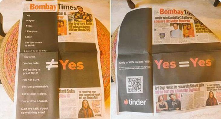 Tinder's campaign?blur=25