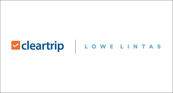 cleartrip - Lowe lintas?blur=25
