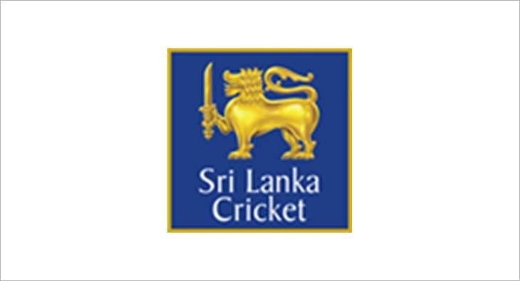 sri lanka cricket?blur=25
