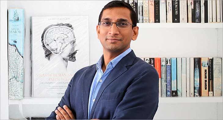 Vijay Anand Kunduri?blur=25