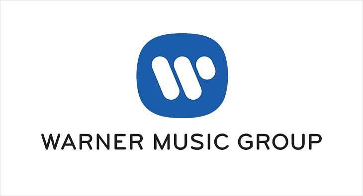 warner music group?blur=25