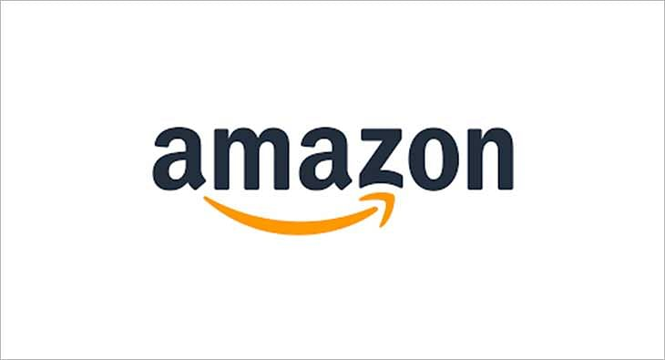 Amazon.in?blur=25