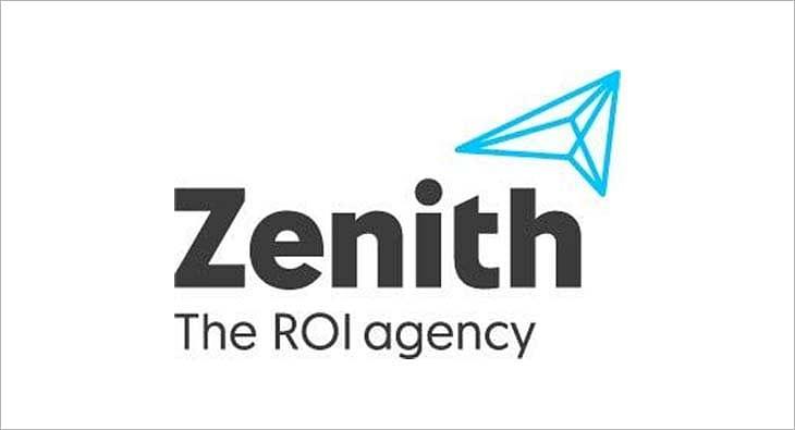 zenith?blur=25