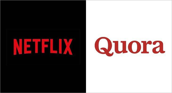 Netflix quora?blur=25