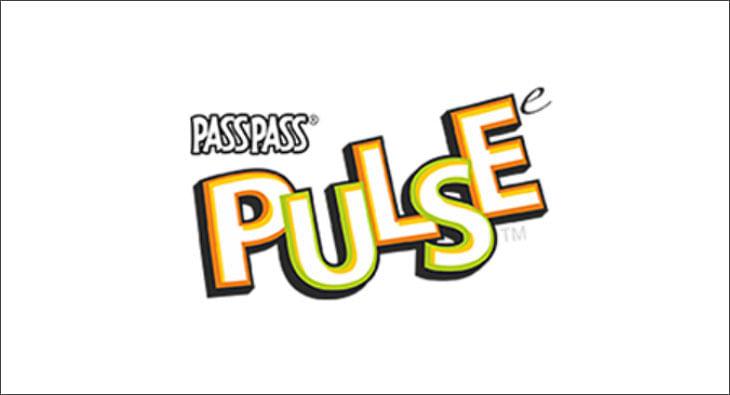Pulse?blur=25