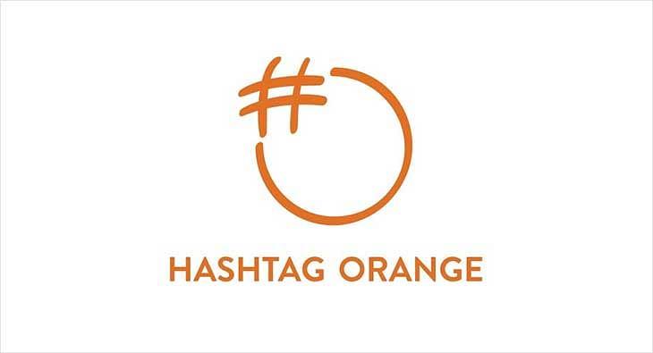 hashtag orange?blur=25
