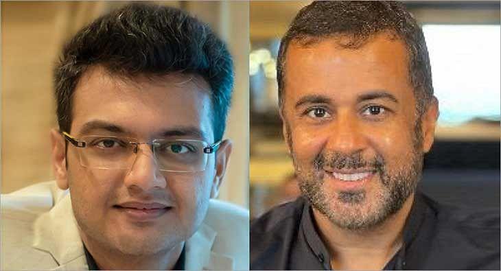 Adhikari & Chetan?blur=25