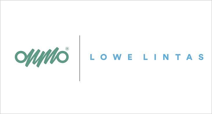 OnMo - Lowe Lintas?blur=25