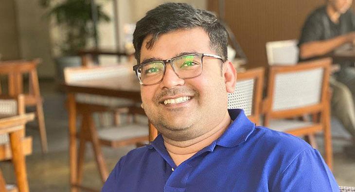 Argho Bhattacharya?blur=25