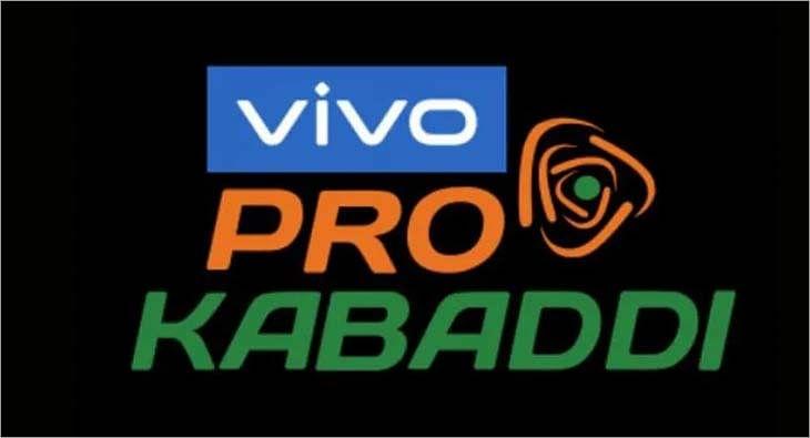 Vivo Pro Kabaddi League?blur=25