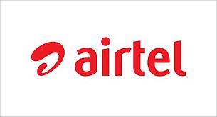 Airtel Digital?blur=25