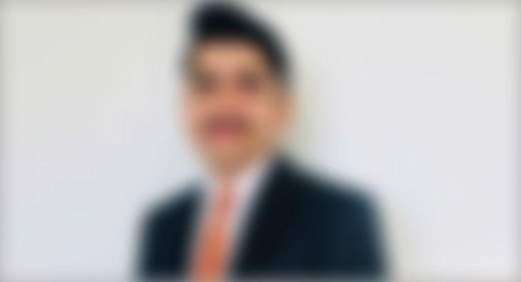 Vineet Anand