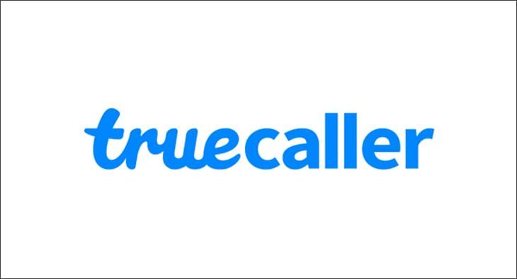 TrueCaller?blur=25